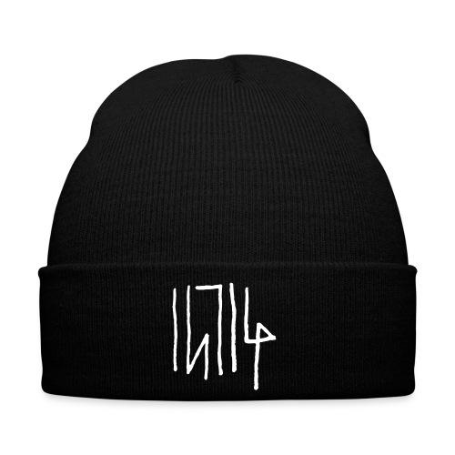 Intig Hat - Winter Hat