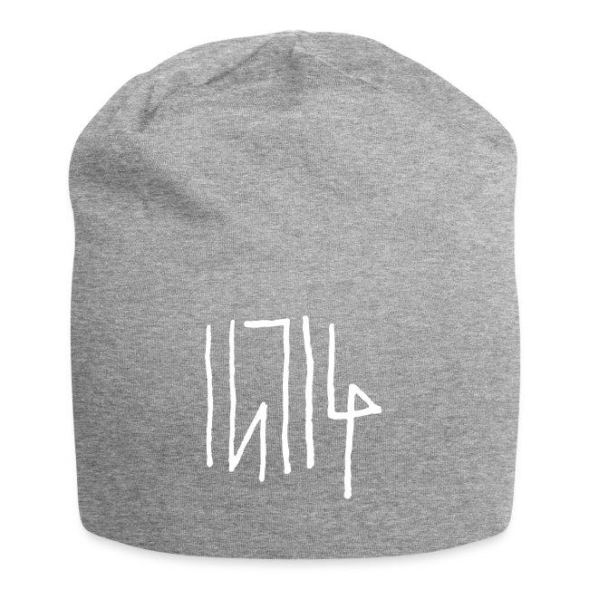 Intig Hat 2