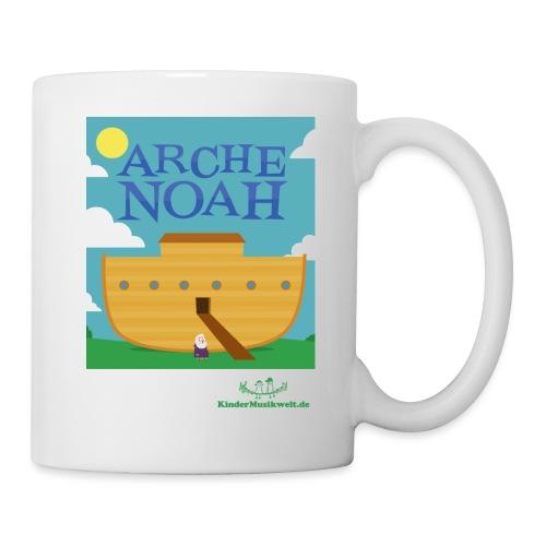 Tasse Arche Noah - Tasse