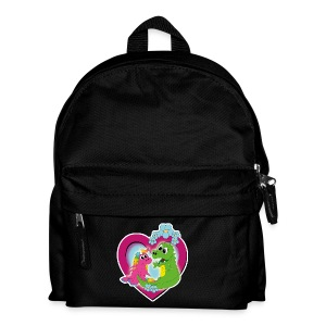 Kids' Backpack