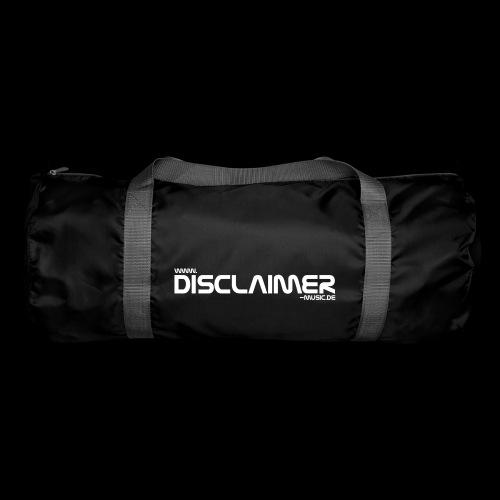 Sportpack - Sporttasche