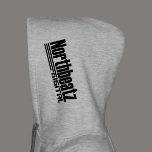 Hoodie - Frauen Premium Hoodie