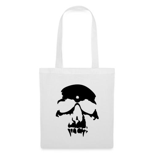 Skull - Kangaskassi