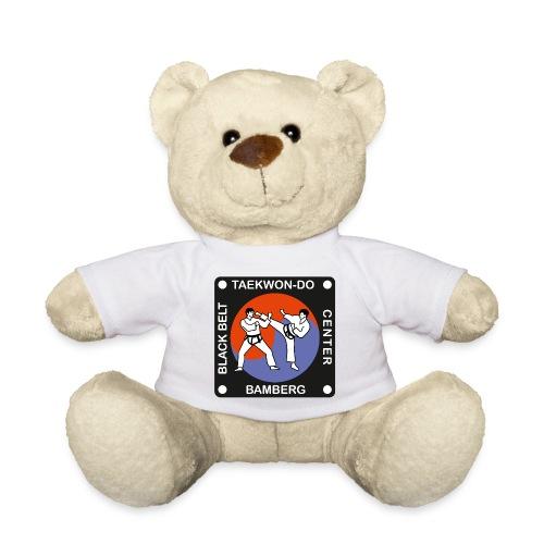 TKD Bärchi Uwi - Teddy