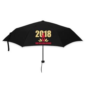 OBR Schirm - Regenschirm (klein)