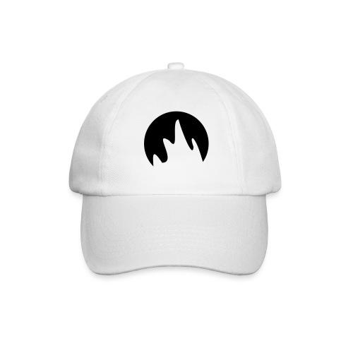P.P Cap - Baseballkappe
