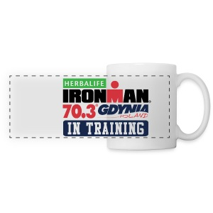 70.3 Gdynia IN TRAINING