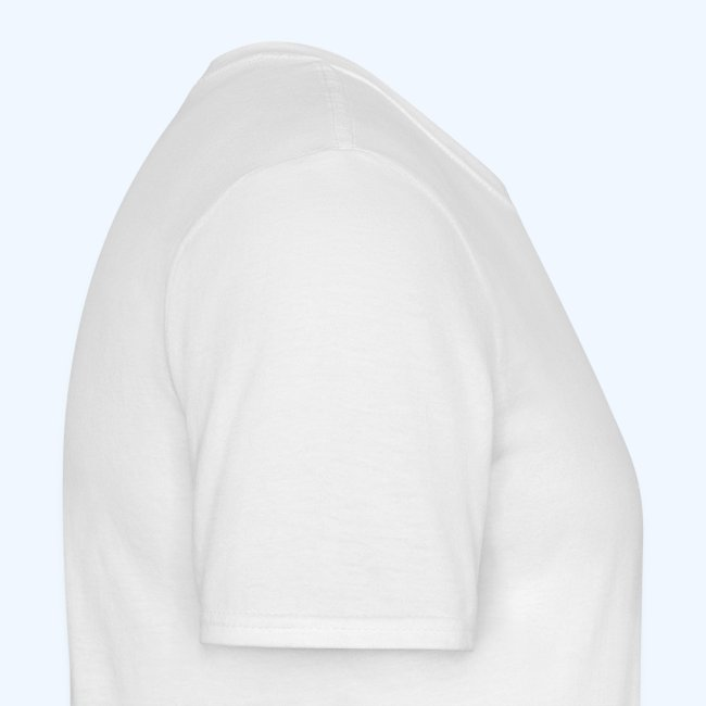Brain Box T-Shirt
