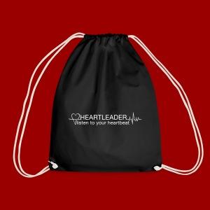 Gympack (Heartleader) - Turnbeutel