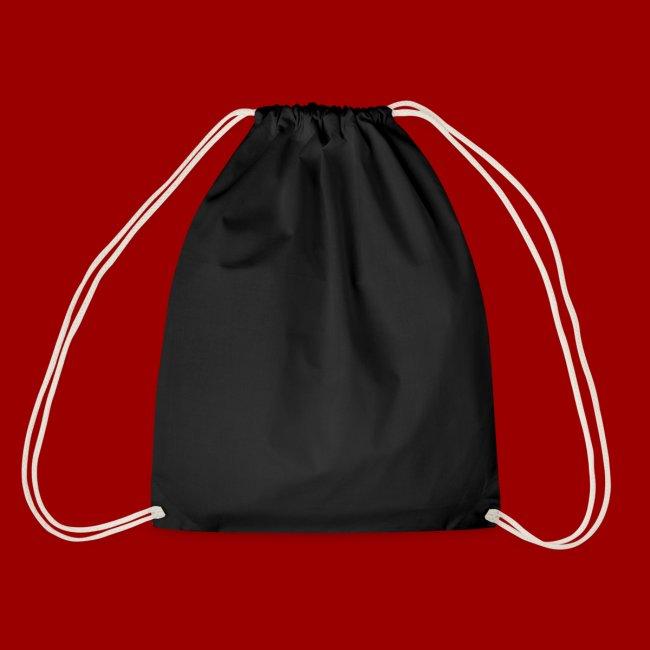 Gympack (Heartleader)