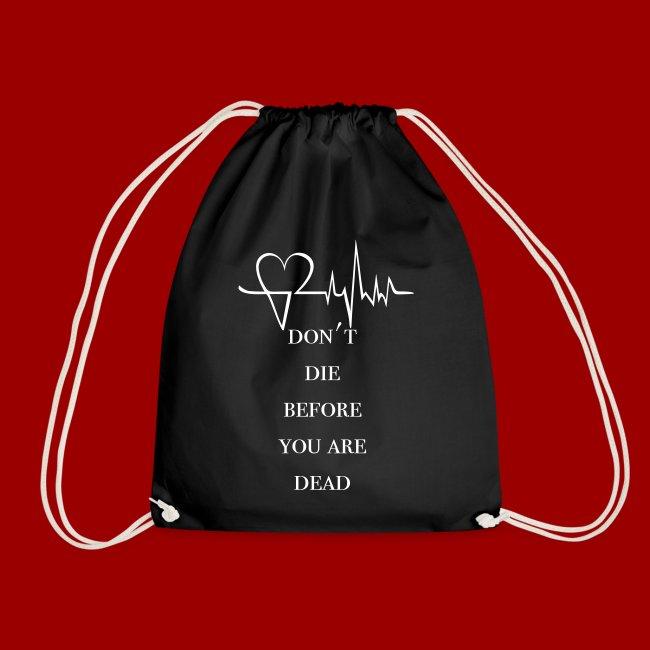 Gympack (Heartleader V2)