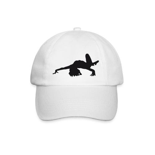 POSA - Cappello con visiera