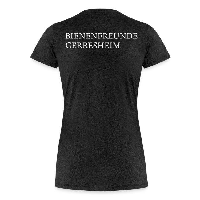 BFG-Frauen mit logo back