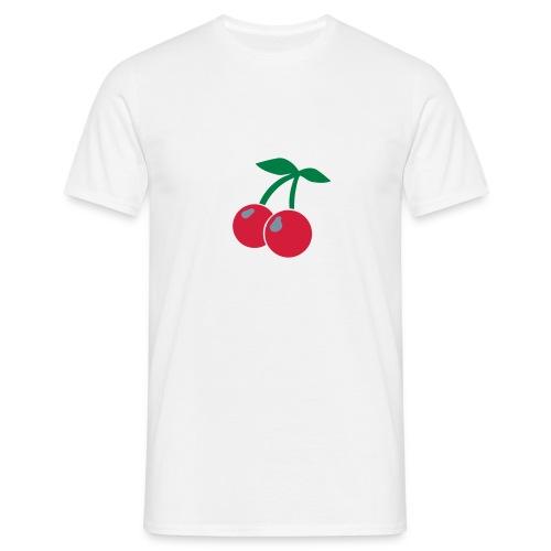 T-shirt Basique Homme Blanc Pacha www.duhaubois.com - T-shirt Homme