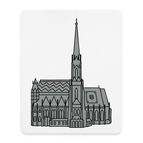 Stephansdom Wien 2