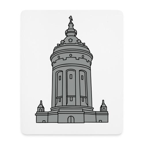 Wasserturm Mannheim 2
