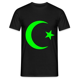 Pakistan - Men's T-Shirt