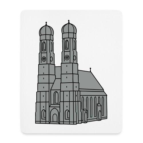 Frauenkirche München 2