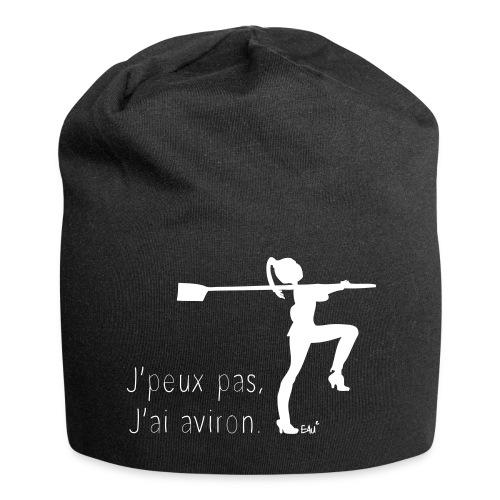 Bonnet en Jersey JPPJA - Bonnet en jersey