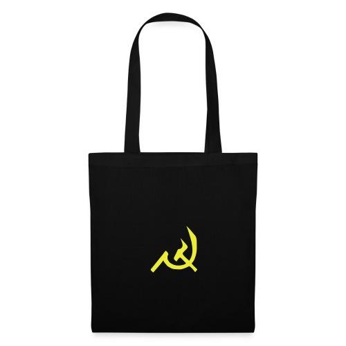 Izquierdo - Tote Bag