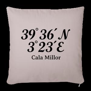 Cala Millor Koordinaten Mallorca Design