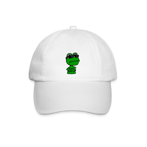 Qack-cap - Baseballkasket