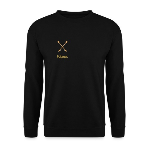 Mens Classic Sweatshirt RH - Men's Sweatshirt