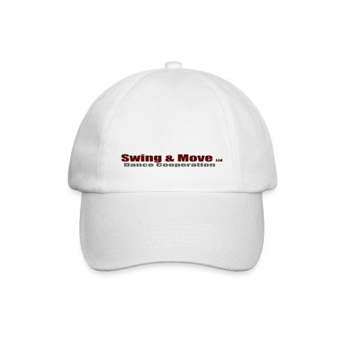 Basecap - Baseballkappe