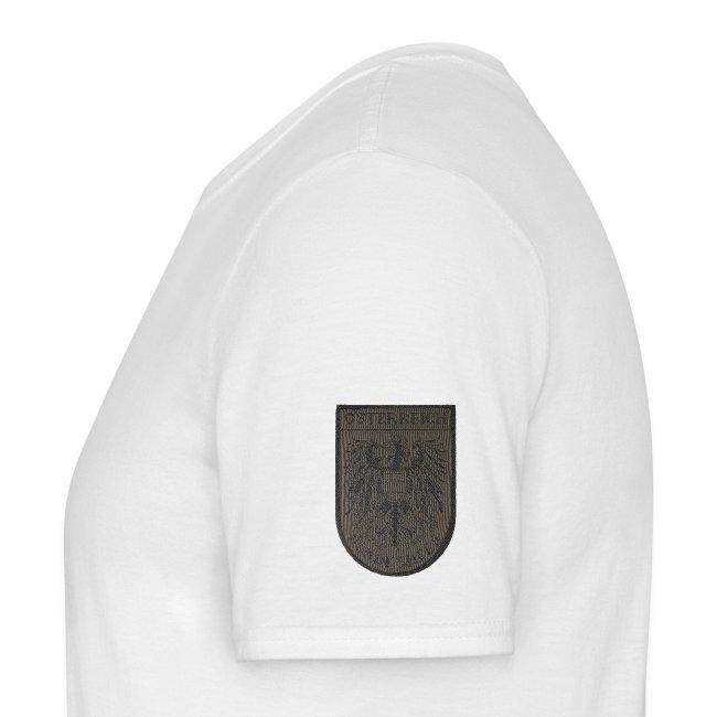 TheGainCompany - Workout Shirt