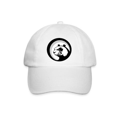 GPS Baseballcap - Baseballkappe