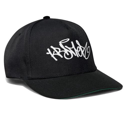 KramerOne Snapback - Snapback Cap
