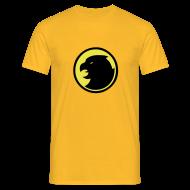 T-shirts ~ Mannen T-shirt ~ Hawkman