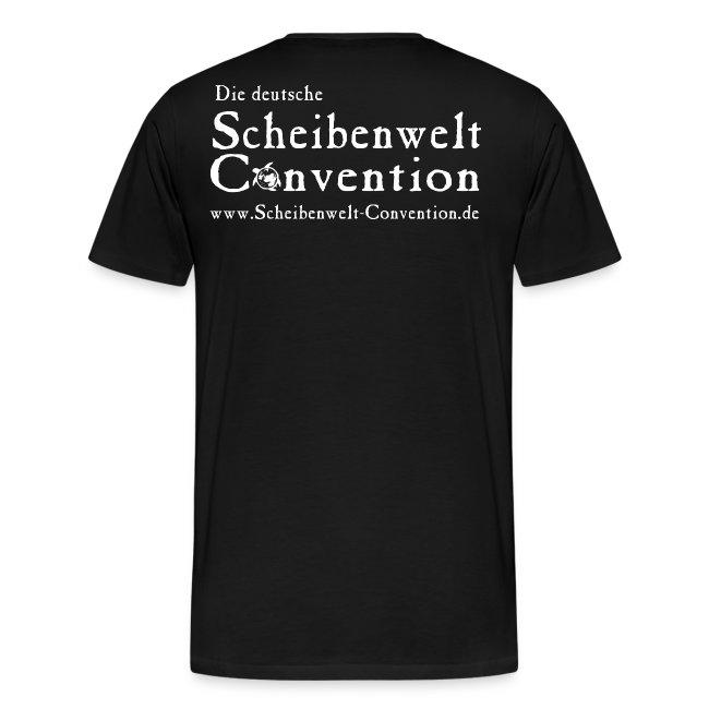 Shirt Wir-sind-die-Größten!