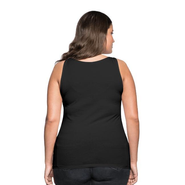 Ladies Weathered Crest Vest