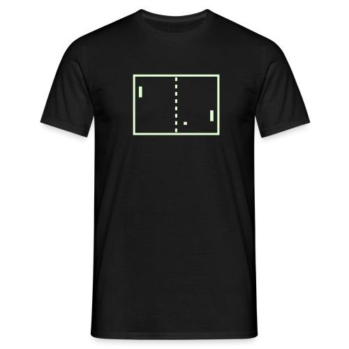 Informatik'shirt - T-shirt Homme