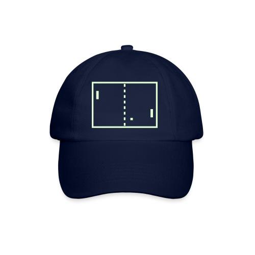 Informatik'shirt - Casquette classique