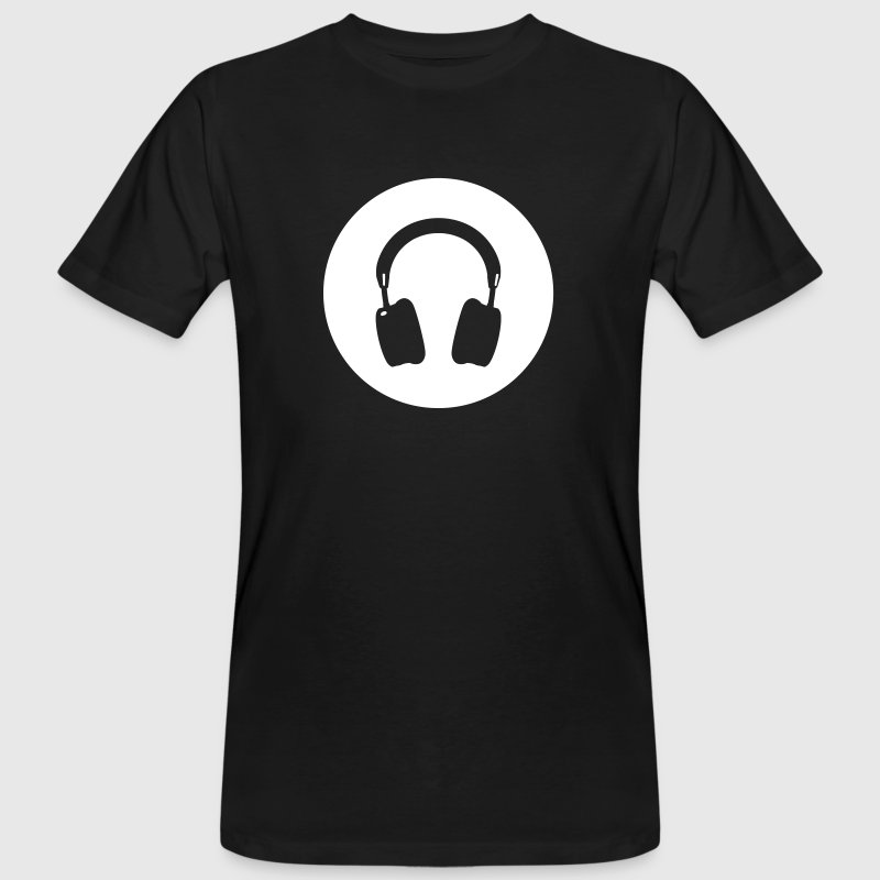 Headphones dj music club sound headphones t shirt Music shirt design ideas