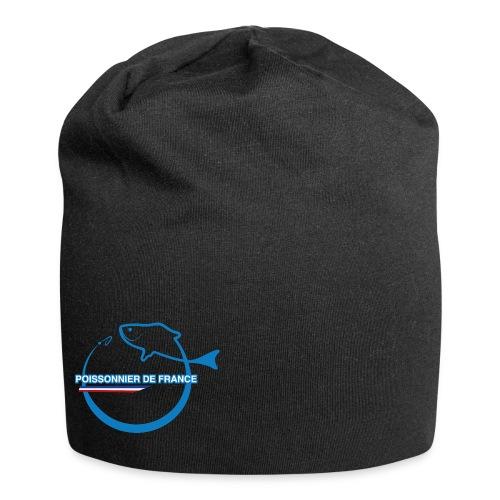 Bonnet pdf unisex - Bonnet en jersey