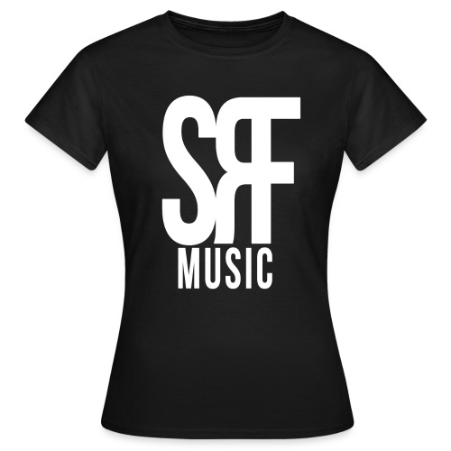 Frauen T-Shirt   Basic - Frauen T-Shirt