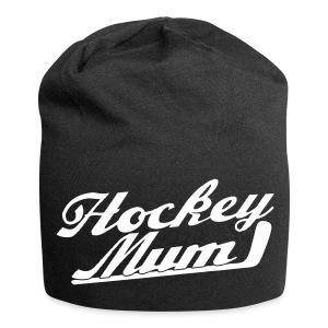 Hockey Mum