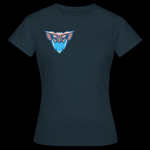PigManLargeBeard Limited Edition t-shirt womens - Women's T-Shirt