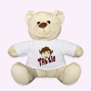 Kinder - Teddy