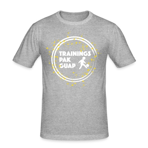 TrainingspakGuap Special - slim fit T-shirt