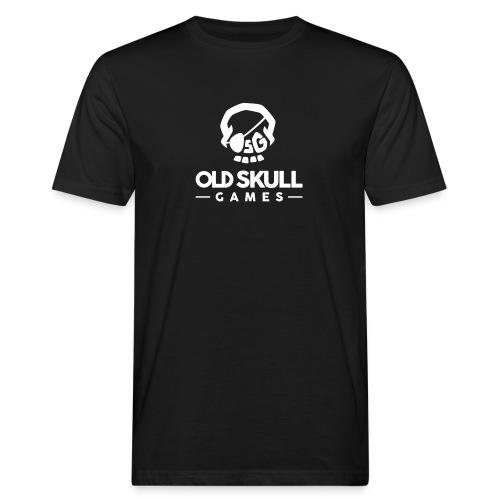 OSG Homme - Coton Bio - T-shirt bio Homme