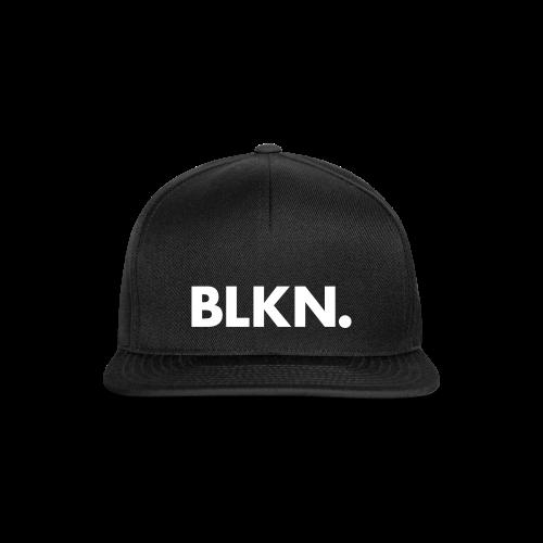 BLKN. Snapback 2.0 - Snapback Cap