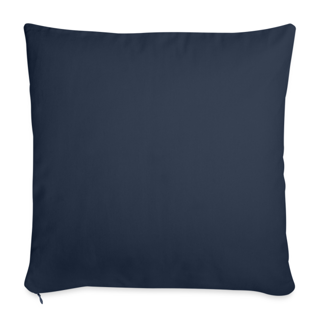 PILLOW – SINGLE PRINT only