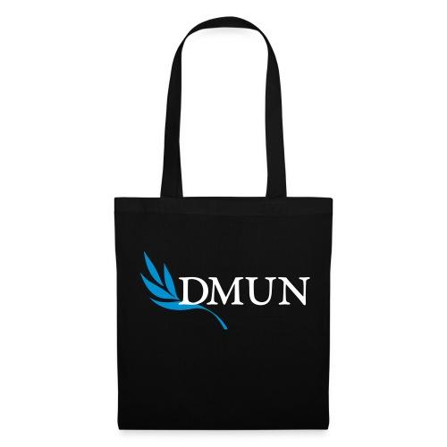 DMUN-Stoffbeutel - Stoffbeutel