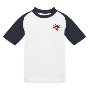 T-Shirt enfant - T-shirt baseball Enfant