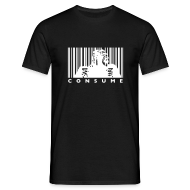 T-Shirts ~ Men's T-Shirt ~ Product number 10310016