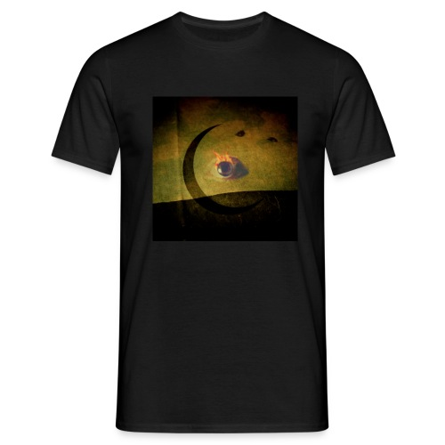 Dreamless Std. T-Shirt - Men's T-Shirt